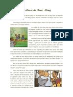 El ábaco de Xiao Ming.pdf