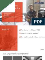 mobiledevicemanagementforoffice365-atidan-150504141152-conversion-gate02.pdf