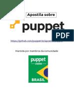 apostila-puppet_v2.0.0