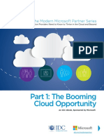 The Booming Cloud Opportunity.pdf