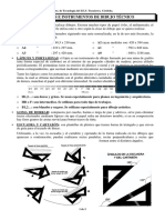 Materiales e instrumentos de Dibujo.pdf