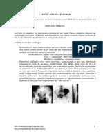 Pseudotumores.pdf