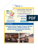 CALIFORNIA-MEXICO STUDIES CENTER - LB Ethnic Studies Initiative Conference and Remembering Tom Hayden.pdf