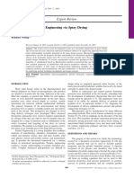 11095_2007_Article_9475.pdf