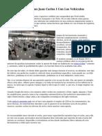 date-580fbcb13582c4.05834380.pdf