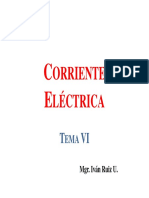 Microsoft-PowerPoint-Corriente-Electrica.pdf