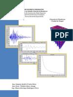 Proyecto Integrador Dinámica 2016 (Urueta,Gómez, Rodriguez)..pdf