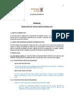 Manual Norma APA (1)
