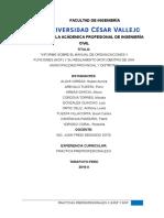 Monografia Mof y Rof Municipalidad provincial y Distrital