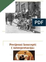 L_ Miletic Interpretacije i znacenje.ppt