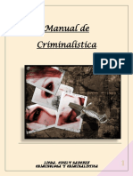 Manual de Criminalistica Cicely Sanchez.pdf