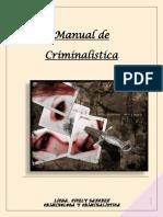 Manual de Criminalistica Cicely Sanchez.pdf