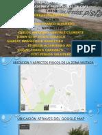 PPT-OBRAS-HIDRAULICAS (1)
