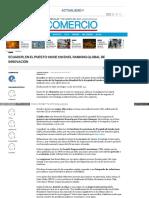 Www Elcomercio Com Actualidad Ecuador Innovacion Ranking Inf