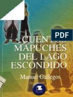Ayun_Ul_en_Cuentos_mapuches.pdf