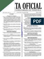 gaceta 40.966.pdf