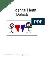Congenital Cardiac Defects(2).pdf