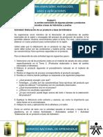 Actividad de Aprendizaje unidad 4- Elaboracion de pomada de calendula.pdf