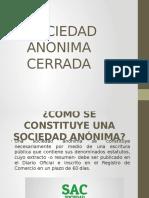 sociedadanonima-130307090524-phpapp01 (1).pptx