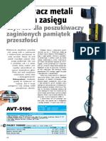 detector de metais pi polonês avt5196.pdf