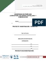 Anteproyecto formato.docx