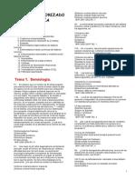 preguntas-y-respuestas-neurologia-140410181728-phpapp01.pdf