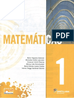 MATEMATICAS 1.pdf