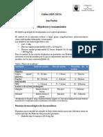 guicc81as-ada-2016-tratamiento-diabetes.pdf