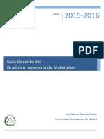 18-2015-07-10-Guía Grado en IM1516.pdf