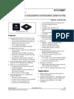 en.DM00225103.pdf