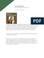 El Tesoro de la Eucaristía.docx