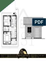 planta43.pdf