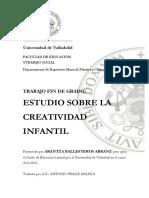 estudio creatividad infantil.pdf