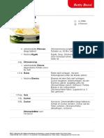 Zitronen-Parfait.pdf