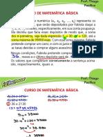 thiagopacifico-matbasica-completo-092.pdf