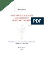 tKrause.pdf