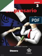 CARTILLA3 - Recursos-Dinero.pdf