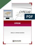 doc_cyp4