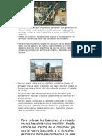 CONSTRUCCION-VIGAS Pr