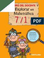 GD Explorar en matematica 7.pdf