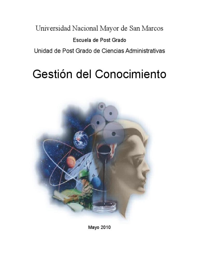 GestionConocimiento-ElCapitalIntelectualdeInnovación fc67887de83