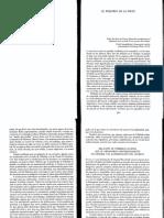 Bioy Casares Adolfo - El Perjurio De La Nieve.pdf