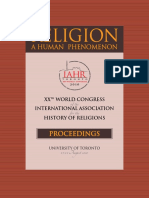 IAHR-2010-Congress-Proceedings-WEB.pdf