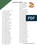 frasesminimas-140502121813-phpapp02