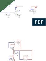 Pneumatic Schematics