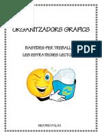 organitzadorsgrafics-140607114728-phpapp02