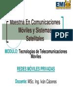 02 MCMS Redes Moviles Privadas