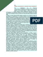ANALISIS DEL NUEVO DCN.docx