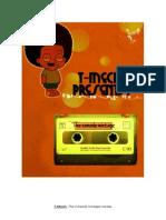 T-Mech - The+Console+Mixtape - com