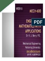 MECH-600--Week 6.pdf